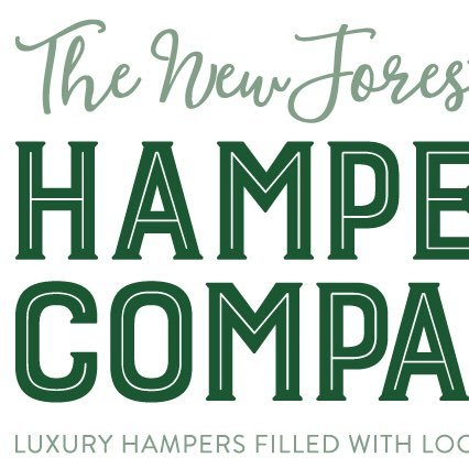 New Forest Hamper Co