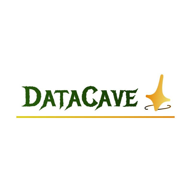 @cave_data