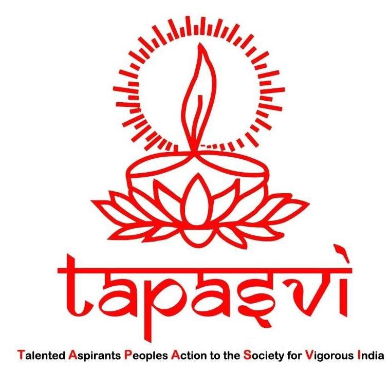 Tapasvi india on Twitter: