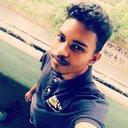 Fahad Popz (@007Fahadpv) Twitter