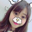 あさみ (@0128asa99) Twitter