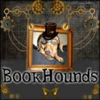 BookHounds 📚🐶