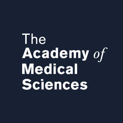 Academy of Med Sci