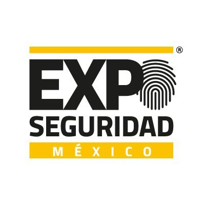 @ExpoSeguridad