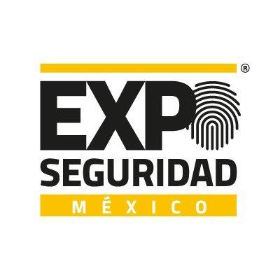 ExpoSeguridadMexico