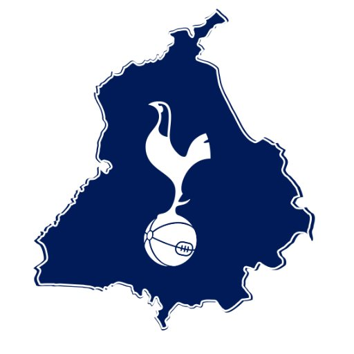 Punjabi Spurs On Twitter Last Game Of 2019 Can T Beat A Festive Season Away Game Coys Nortot