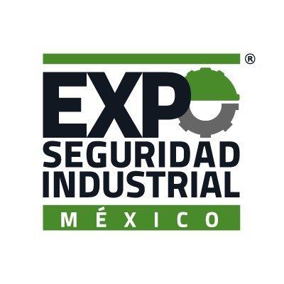 ExpoSegIndustrial