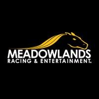 Meadowlands Racing