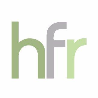 @HFR_UK