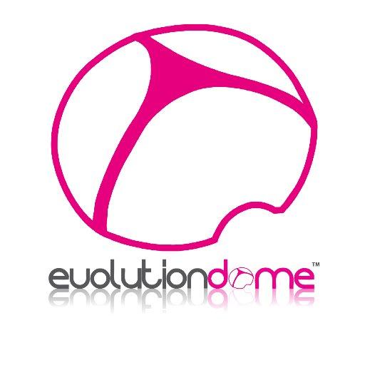 @Evolutiondome