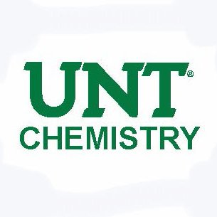 UNT Chemistry on Twitter: