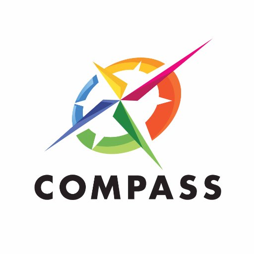 Compass Promos (@Compasspromos) | Twitter