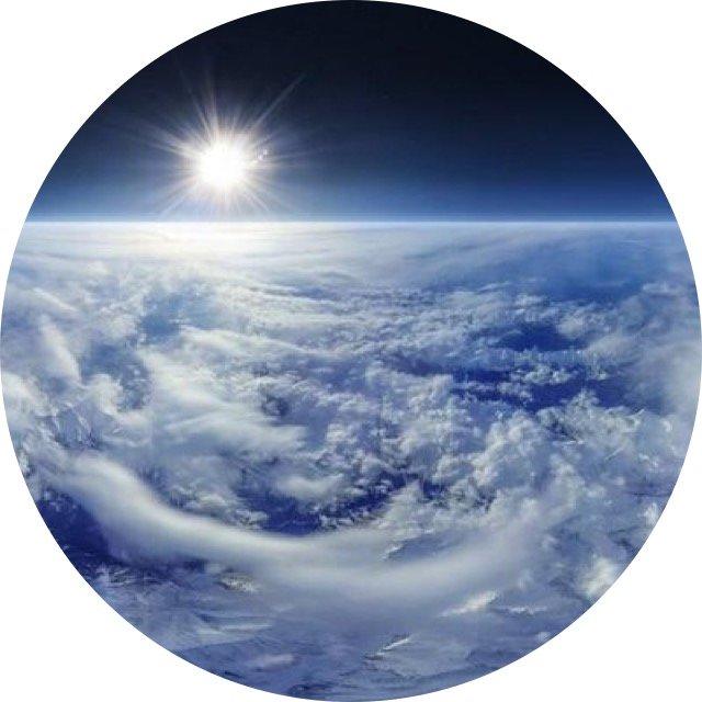 Ms Flat Earth