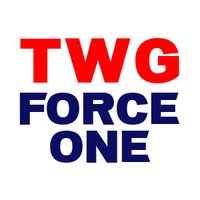 TWG Force One