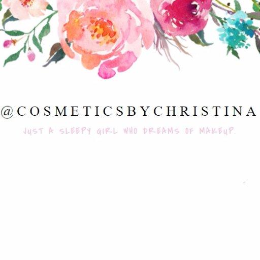cosmeticsbychristina