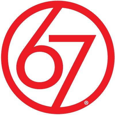 67 Designs