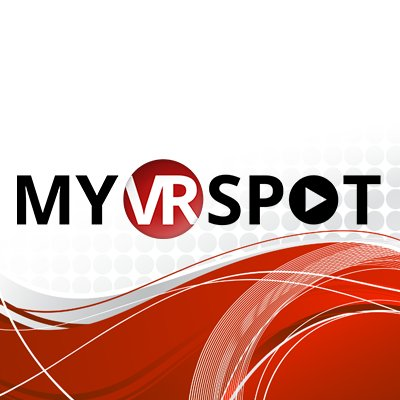 avatar for MyVRSpot