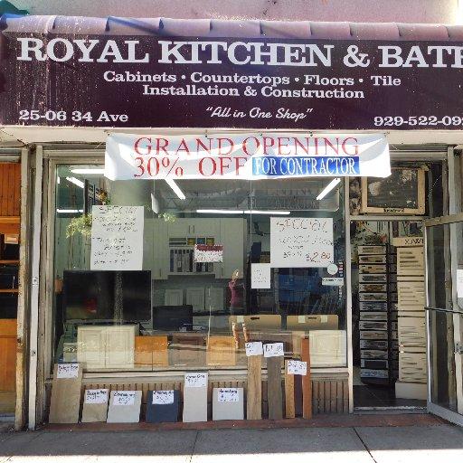 Royal Kitchen Bath Royalkitchen15 Twitter