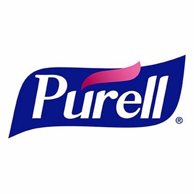 @PURELL