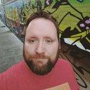 Justin Kirkwood - @justin_kirkwood - Twitter