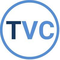 Tabard VC