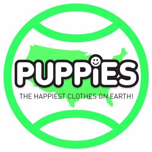 92cb2701350 PuppiesMakeMeHappy ( PuppiesMMHappy)