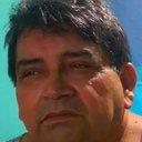 Ramon Eslava (@5d9e91d30e5341a) Twitter