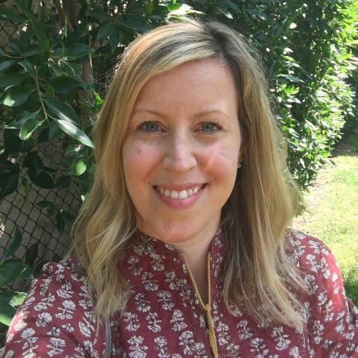 Adrienne Glasser