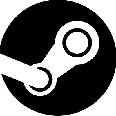 Steam (@steam_games) | Twitter