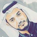 أبو ثقيف (@0549333354) Twitter
