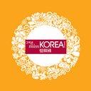 miss KOREA BBQ (@missKOREABBQ) Twitter
