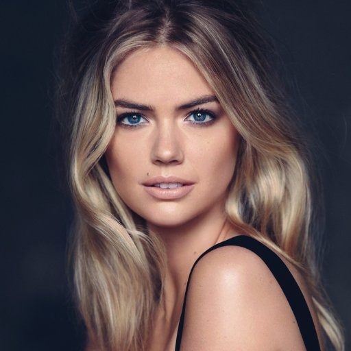 Guess co-founder steps aside amid Kate Upton allegations