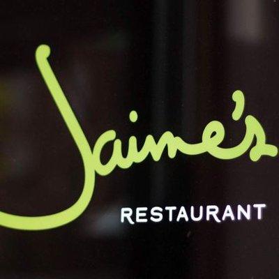 Jaime S Restaurant