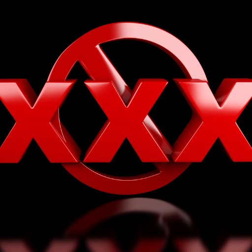 "xXx arab movies on Twitter: ""Sex Arab couple Porn مقطع رائع لجميلة ..."