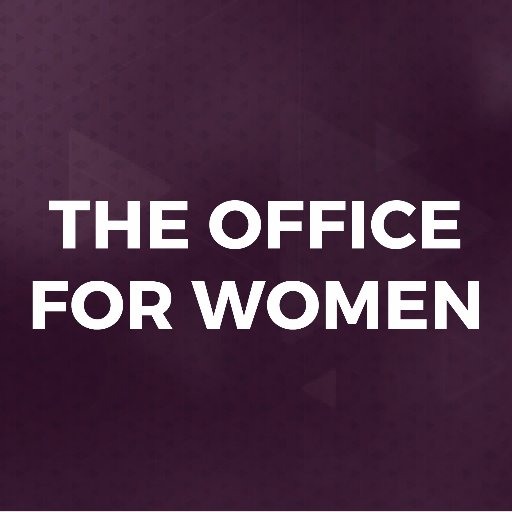 The Office for Women