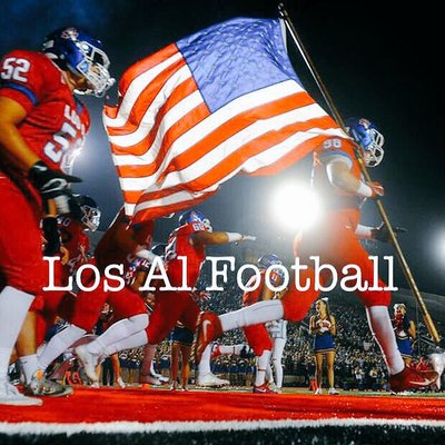 Los Al Football Losalfootball Twitter