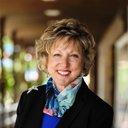 Gail Johnson - @GailJohnsonF2F - Twitter