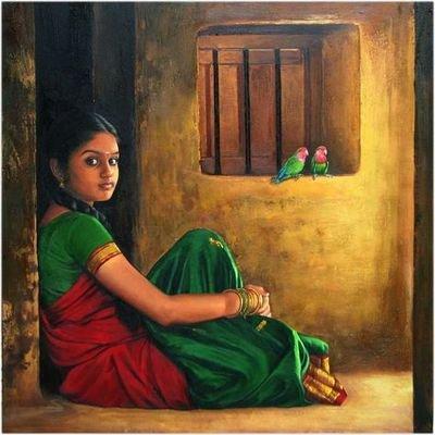 ரா.அ.சி.மனீஷா பு.ரா