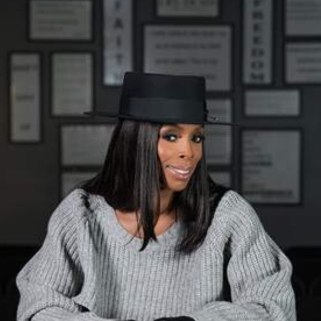 tashasmith4real