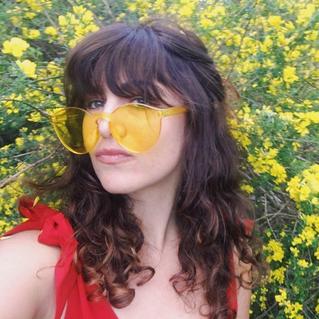 Ashley Jordan Nude Photos 71