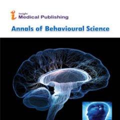 Behavioural Science on Twitter: