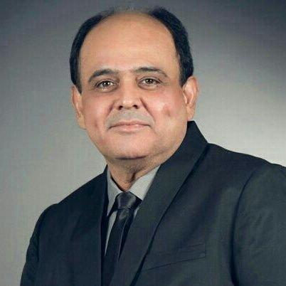 Rahul Bijlaney