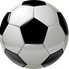 Today Sportek On Twitter Leicester City Vs Arsenal Live Stream Premier League Match Live Here Https T Co Xh7937viyv Leiars Tipster Acca Inplay Epl Premierleague Leiars Lcfc Afc Coyg Leicestercity Arsenal Ozil Arsenal vs manchester city (premier league) date: twitter