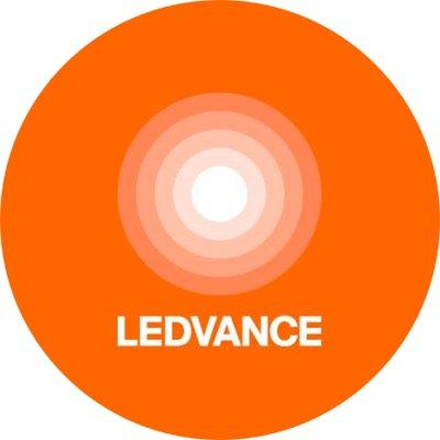 Ledvance Ledvance Twitter