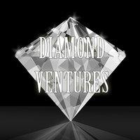 Diamond Amateur