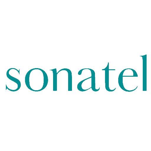 Groupe Sonatel