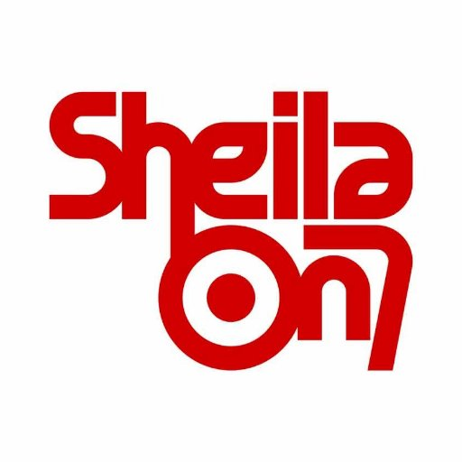 @sheilaon7