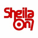 Photo of sheilaon7's Twitter profile avatar