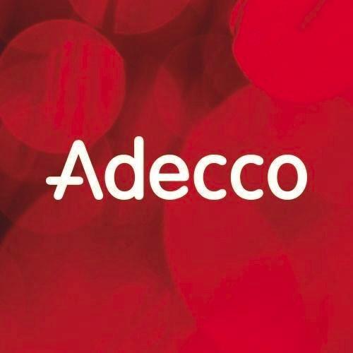 @Adecco_CH_