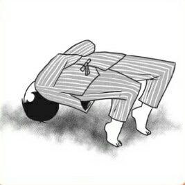 「いっそ死にたい」壮絶な苦しみを絵と言葉に――ギラン・バレー症候群を超えて https://t.co/FbFIL1qKlU Yahooニュース ヤフーニュース様で記事にしていただきました!